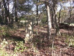 Randall Farm Cemetery