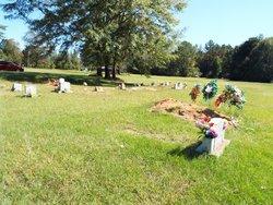 First Unity United Methodist Church Cemetery