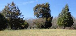Nicholas Cemetery #2