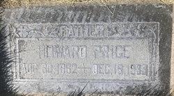 Howard Price