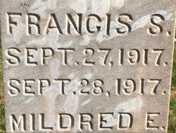 Francis Singleton