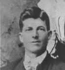 John William Lavender, Jr