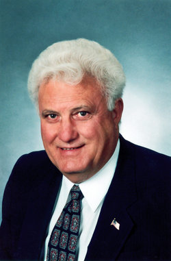John C Andreason