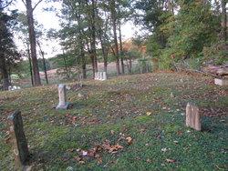 Deal-Dalton Cemetery