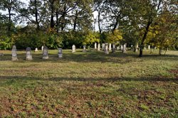 Felsöméra Jewish Cemetery