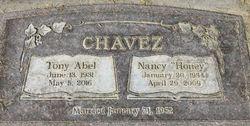 Nancy Honey Chavez