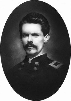 William Ward Orme
