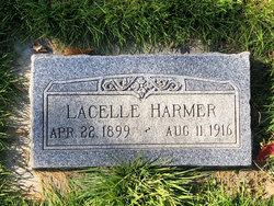 Lacelle H Roylance