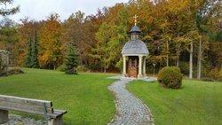 Waldfriedhof Kelheim