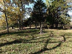 Hinton Cemetery