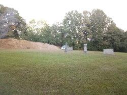 McGhee Family Cemetery