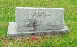 Helen Rock