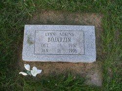 Lynn Ann Adkins-Bojarzin