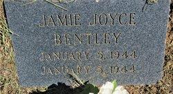 Jamie Joyce Bentley