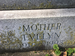 Evelyn <I>Zook</I> Galassi