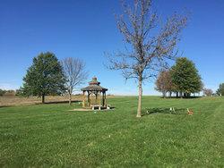 Park View Pet Memorial Gardens