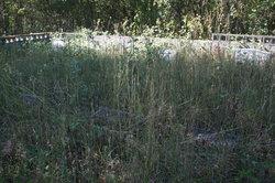Wrenn Family Cemetery