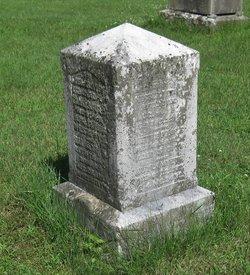 Herbert Edgar Dangerfield