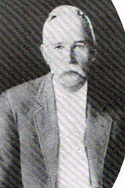 John L. Lee
