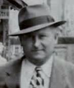 Robert Gail Bruner