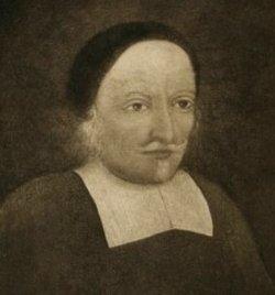 Francis Higginson
