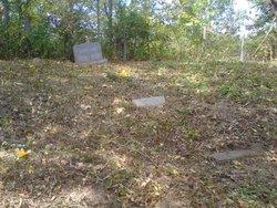 George Thornton Cemetery