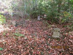 Flint Cemetery