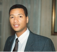 MAJ LeRoy Wilton Homer, Jr