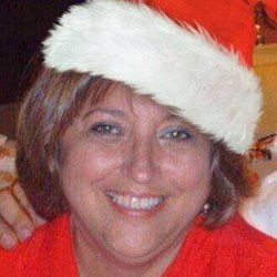 "4edcd9abd9c Jacqueline Lorraine ""Jackie"" McClain Meyers (1955-2016) - Find A ..."