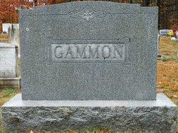 Cyrus Gammon