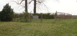 Ragland Cemetery #2