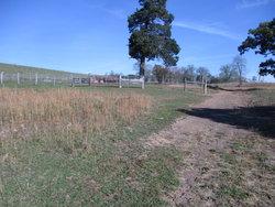 Shobe Cemetery