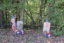 Threet Graves