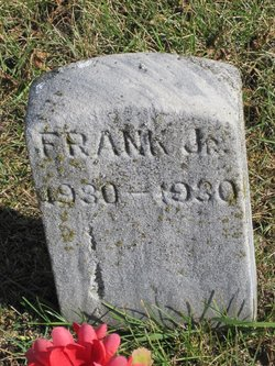 Frank Schell, Jr