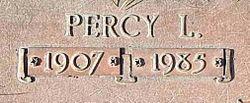Percy L. Knight