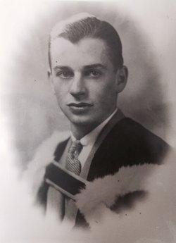 John MacReady Yancey