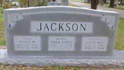 Susan Kay Jackson