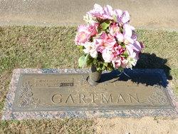 """Willie """"Jay"""" Gartman, Jr"""