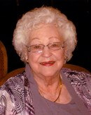 Darlene L. Bergen