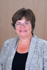 Marcia Kay Jones