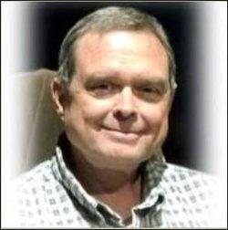 Michael P Linn