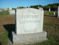 Leo LaFontaine
