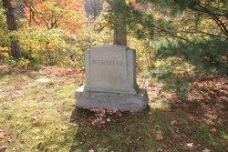 Benjamin Wemmell