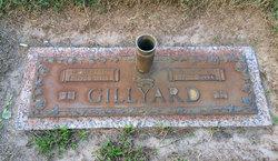 Robert Lee Gillyard