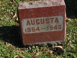 Gustav Hugo Markstrum