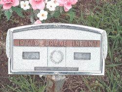 Otto Drake