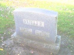 Bessie M. Fuller