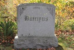 Philip H Bumpus