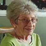 Phyllis A. <I>Oxley</I> Kern