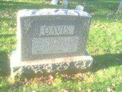 Emma B. Davis